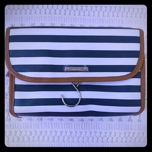 Stella Dot Travel Bag on Poshmark